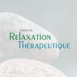 Institut de relaxation