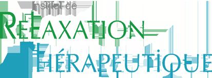 Institut de relaxation thérapeutique